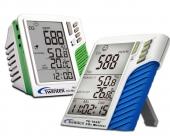 空氣品質監測儀