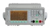 可程式直流電源供應器