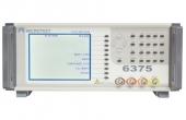 LCR METER/ 變壓器測試