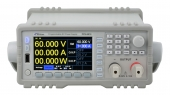 Programmable Switching<br> DC Power Supply