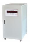 Three Phase<br> AC Power Source