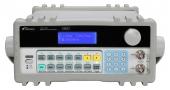 DDS Function Generators