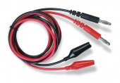 General Test Leads