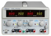 Switching<br> DC Power Supply