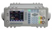 DDS數位式信號產生器