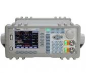 DDS任意波信號產生器