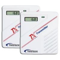 TX系列 室內空氣品質傳送器