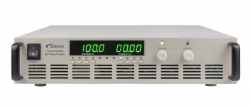 PCL_1200W 可程式直流電源供應器