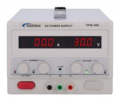 TP-S系列交換式直流電源供應器(1000W以下)