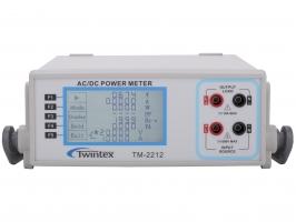TM-2212數位功率計