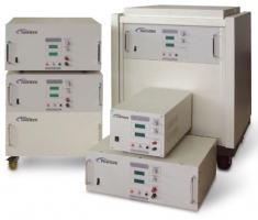 TP-G系列線性直流電源供應器