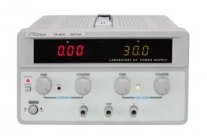 TP-300W系列300W單輸出直流電源供應器